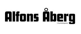 Alfons_Åberg_online
