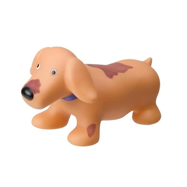 Alex Badlek Smutsiga Hundar 4