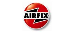 Airfix online