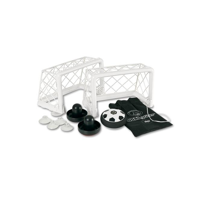 Alga Goal Glider Air Football 2