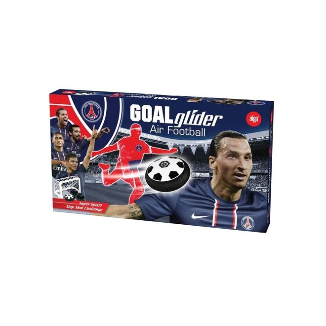 Alga Goal Glider Air Football