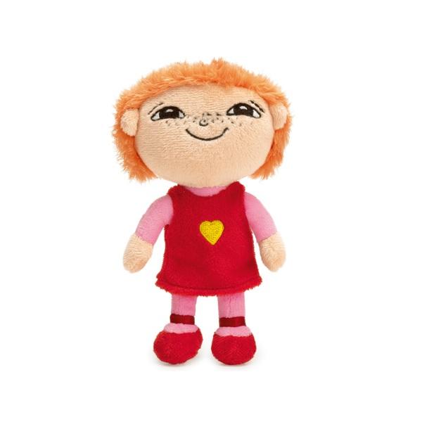 Teddykompaniet Milla liten