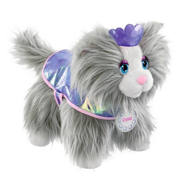 Animagic Glamour Kitten