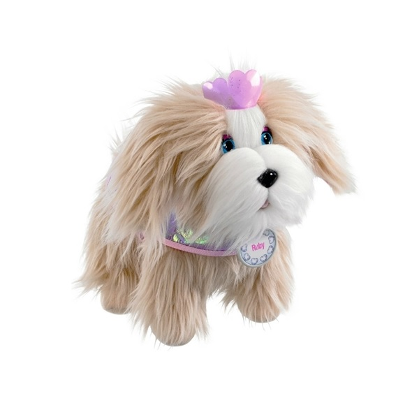 Animagic Glamour Puppy