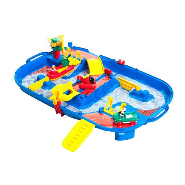 Aquaplay Startset 512 (Aqualand)