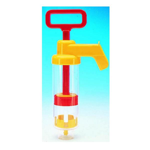 AquaPlay Vattenpump Kort