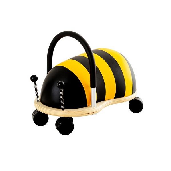 Wheely Bug Wheely Bee Stor